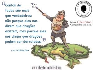 Chest'art 47 Brasil Cuentos de hadas