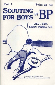 scouting_for_boys_1_1908