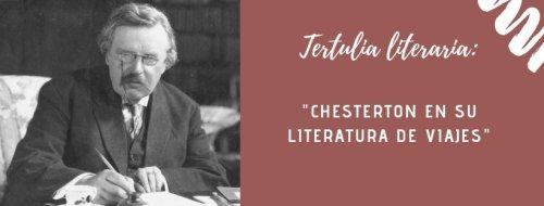 cabecera-tertulia-chesterton